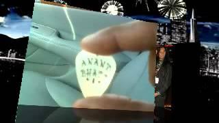 (Faith No More) Jim Martin & Anand Bhatt - Lil Devil