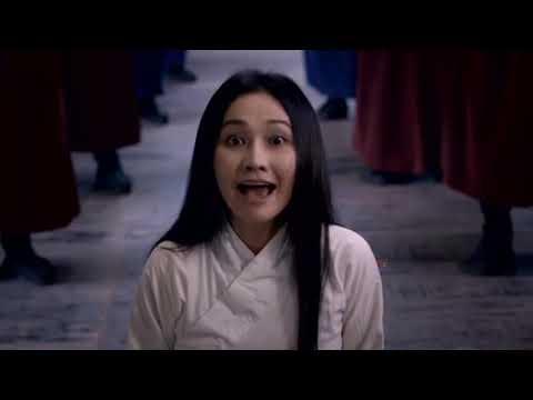 Movie Show: My Nhan - Quach Ngoc Ngoan, Trieu Thi Ha, Kim Hien | Attractive Movie Film 2019
