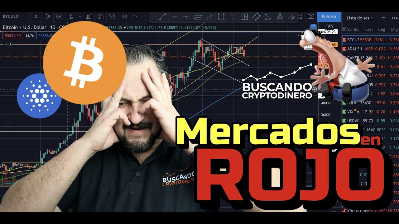 kereskedelmi usdt a bitcoin számára dekódolja a bitcoin tranzakciót