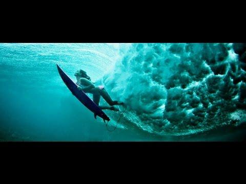 Surfing Compilation   Edit 2016
