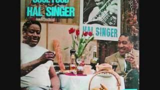 Hal Singer - Malcolm X, legendary soul funk classic!