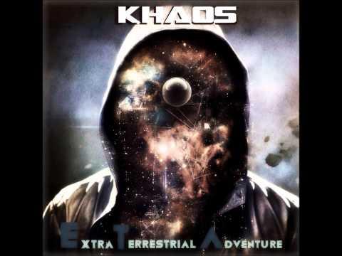 Kh4o5 - E.T.A. (Original Experimental/PsyTrap/Breaks Mix)