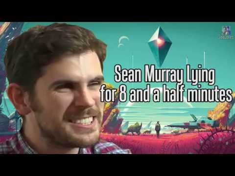 The No Man's Sky Hype Train  Missing Features Compilation