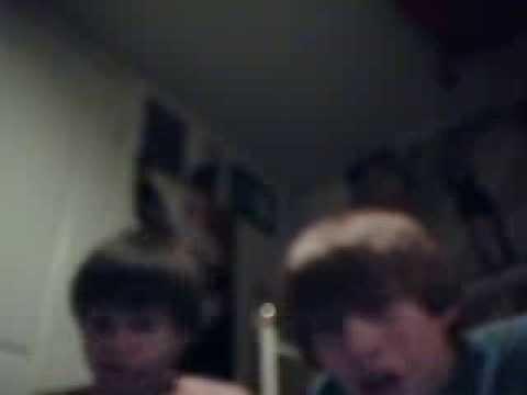 spankwire video