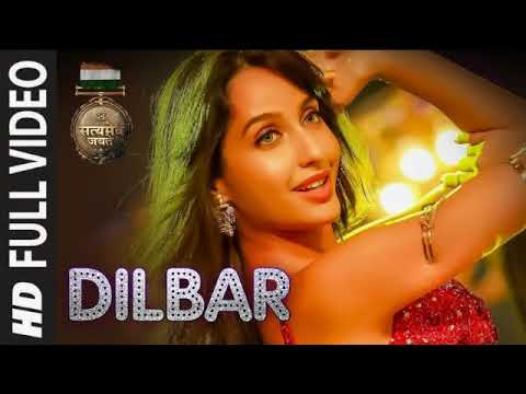 Best Instrumental Dilbar Ringtone