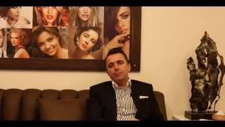 Doç. Dr. Hakan Kerem | Liposuction operasyonunun riskleri var mıdır?
