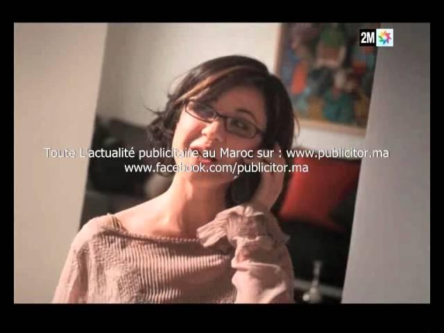 Spot videos tv   Afriquia GAZ Maroc Juin 2014 By www publicitor ma