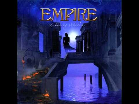 Empire - Chasing Shadows - 2007 (Full Album)