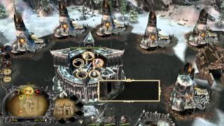 Edain Mod 3.8.1 - Isengard - A Gundabad Holiday