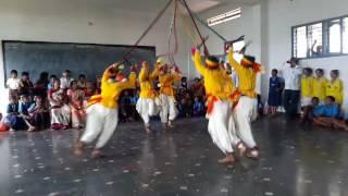 Video Kannada floak dance download MP3, 3GP, MP4, WEBM, AVI, FLV September 2018