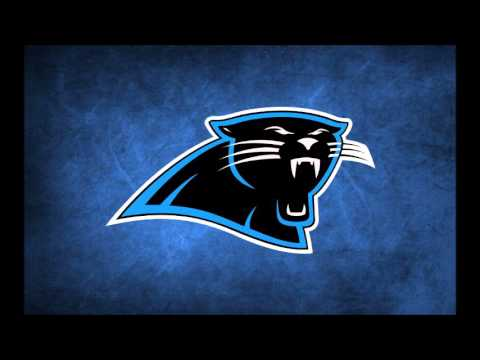 Panthers Super Bowl Theme Song 2016