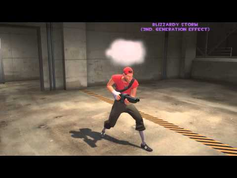 Particle effects - Official TF2 Wiki | Official Team Fortress Wiki
