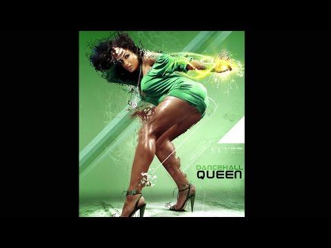 90s Old School Dancehall Reggae Mix - Spragga Benz, Sean Paul, Buju Banton, Beenie Man