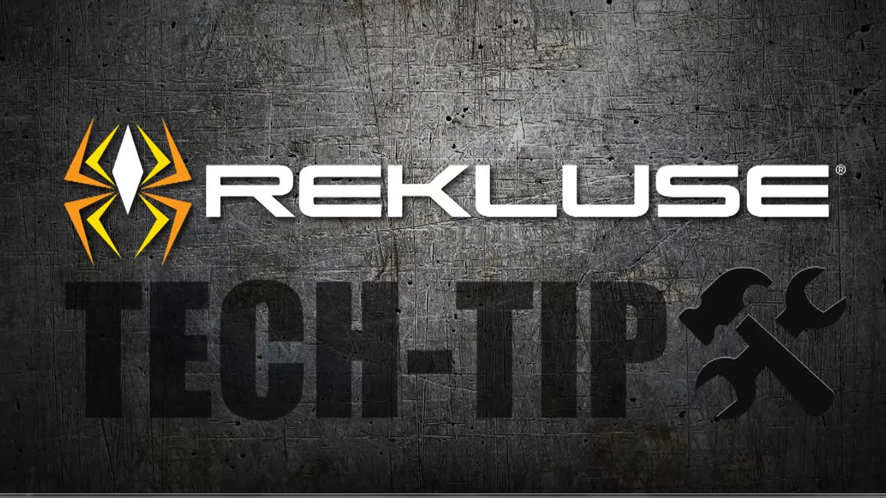 Rekluse® Official | How To check FREE PLAY GAIN with the Core EXP™ & EXP™ Auto-Clutch