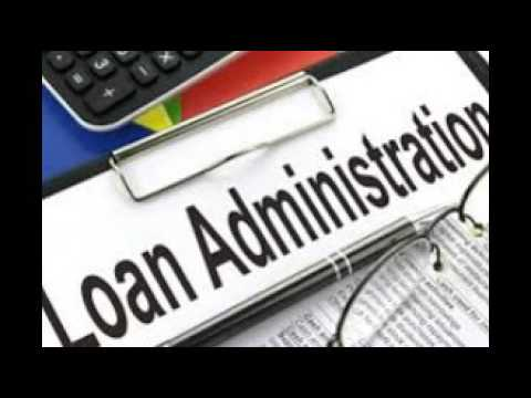 Personal Loans For Average