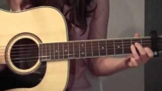 Price Tag - Jessie J (cover)