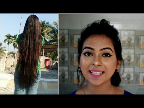 diy-hair-growth-oil-with-rosemary-essential-oil