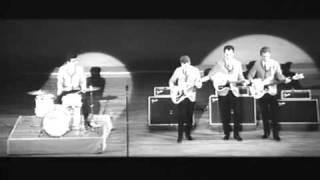 YouTube動画:The Ventures  (1966)