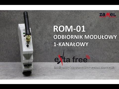 ROM-01