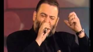 Скачать Михаил Шуфутинский Третье сентября Песня 94