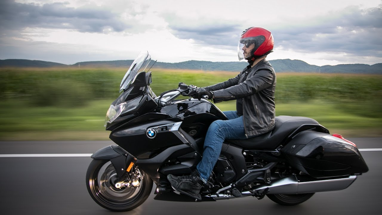 2018 bmw bagger. modren bagger 2017 bmw k1600b bagger exclusive review throughout 2018 bmw bagger