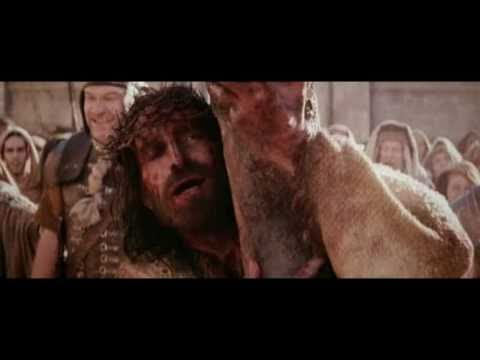 Tamil Christian Song,Ummai Nambi-HD, Holy communion song(Jesus With Us)
