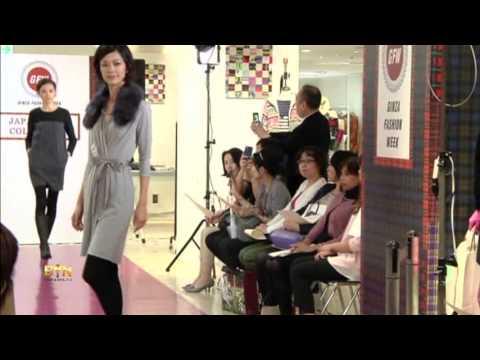 5403MR JAPAN-FASHION WEEK