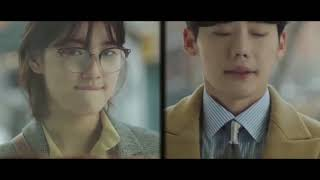 Video SUB INDONESIA - ROY KIM - IT'D BE GOD (춯겠다) While you were sleeping OST download MP3, 3GP, MP4, WEBM, AVI, FLV Maret 2018