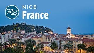 Nice, France: The Belle Époque - Rick Steves' Europe Travel Guide - Travel Bite