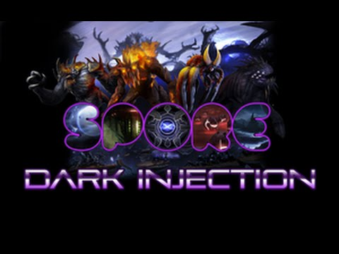 Mods] ◙◙◙ darkinjection 9+ ◙◙◙ updating in progress.