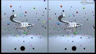 как смотреть видео в 3D без очков(Инструкция-схема как смотреть видео в 3D без очков., 2013-01-04T18:51:53.000Z)