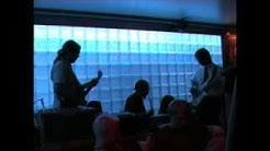 Heikki Simola Quartet - In The Groove