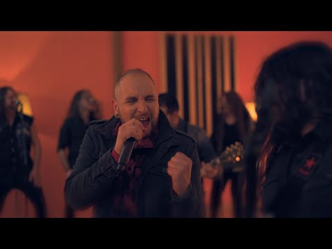ARENIA presenta su nuevo vídeo «Volver a Empezar»