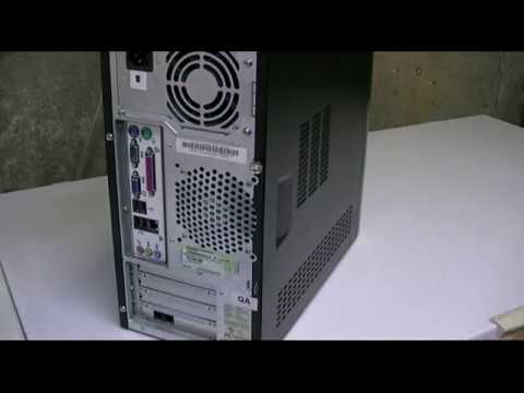 DRIVERS EMACHINES T2862 ETHERNET