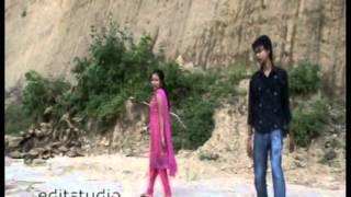 Ek Jholoke Offiial video