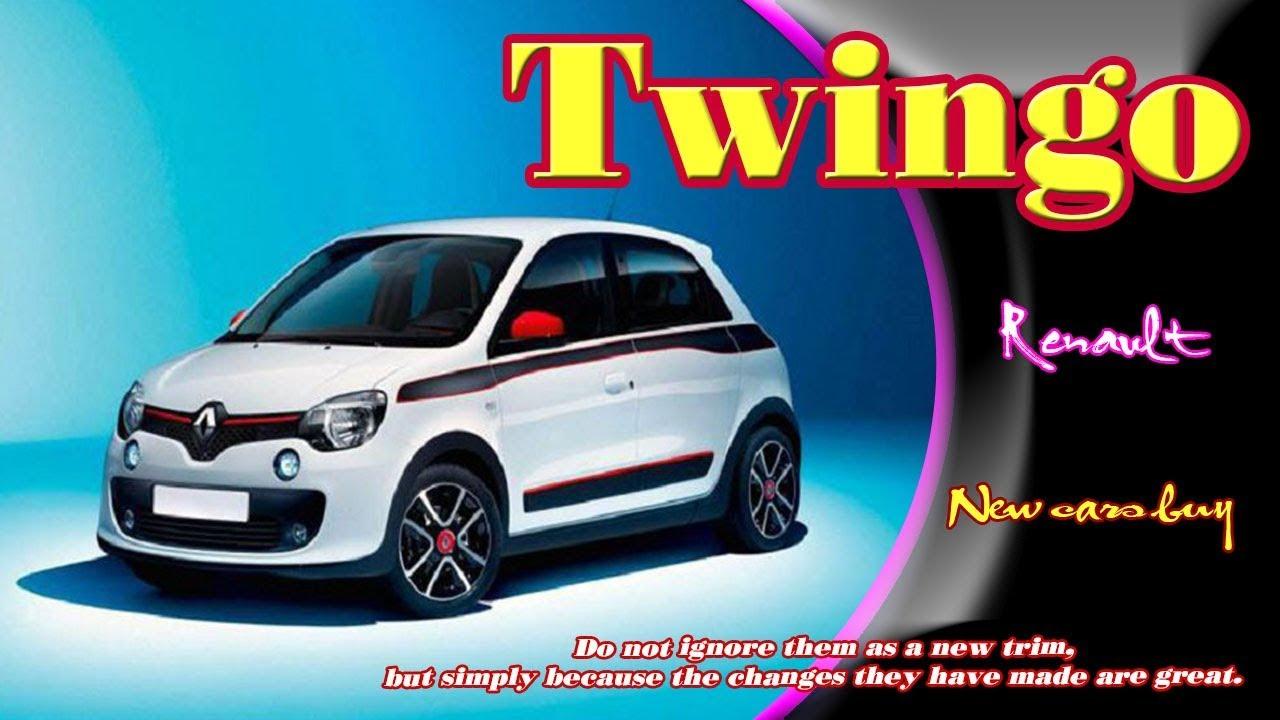 2019 renault twingo 2019 renault twingo bonnet release 2019 renault twingo gt new cars buy. Black Bedroom Furniture Sets. Home Design Ideas