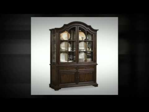 Get Cheap China Cabinet Furniture from CurioCabinetSpot.Com