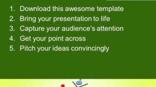 Video choose and focus on target powerpoint templates ppt backgrounds for slides 0513 pptx download MP3, 3GP, MP4, WEBM, AVI, FLV Oktober 2018