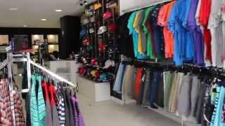 Tienda Online Skate - Dyn shop