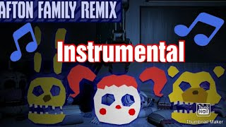 Afton Family Russell Sapphire Remix Roblox Id Skachat Besplatno Pesnyu Fnaf Song Afton Family By Kryfuze Russell