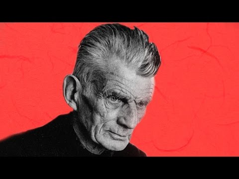 Theatre and Language: Samuel Beckett, 'Waiting for Godot' -