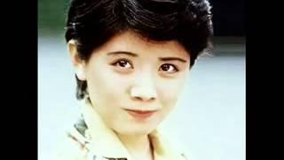江の島悲歌 森昌子 Mori Masako.