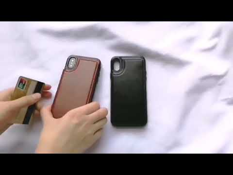 multi-card-holder-pu-leather-case-for-iphone