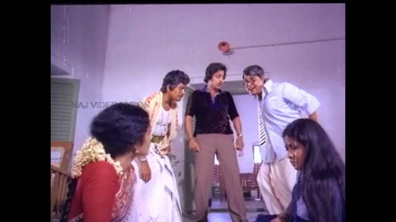 Manal kayiru 2 mp3 songs free download   tamilmp3site. Net.