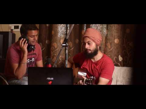 Ishqan De Lekhe (Unplugged) | Ravinder Singh Ft. Diljot Singh Garcha