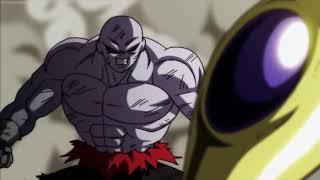 Dragon Ball Super [AMV] Final Masquerade