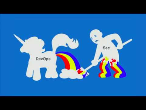 Using Runtime Visibility to Align Application Security with DevOps