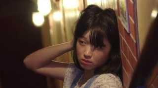 マシュマロ撮影会に出演している雪野里奈ちゃんの紹介動画です マシュマ...