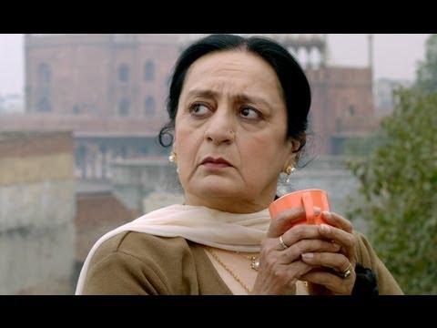Mummyji On Adulteration - Bajatey Raho