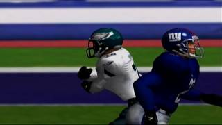 Episode 18   NFL Fever 2002 xbox